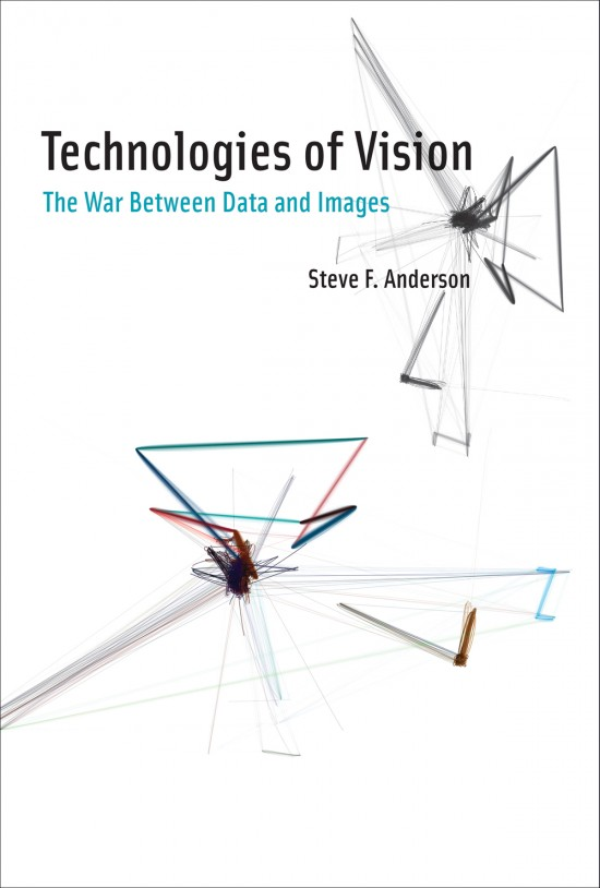 Technologies of Vision
