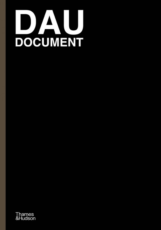 DAU Document