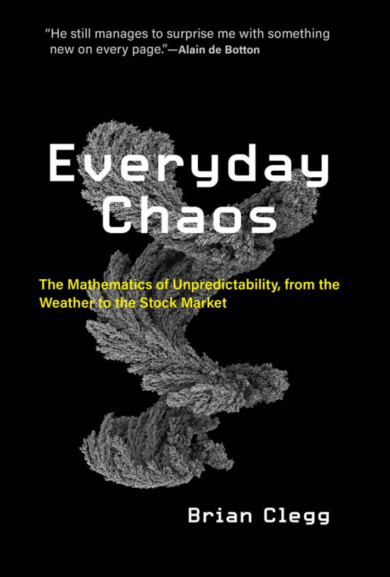 Everyday Chaos